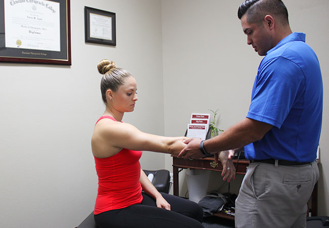 active-release-technique-dr-dimaano-and-ayala-camarillo-ventura-arm