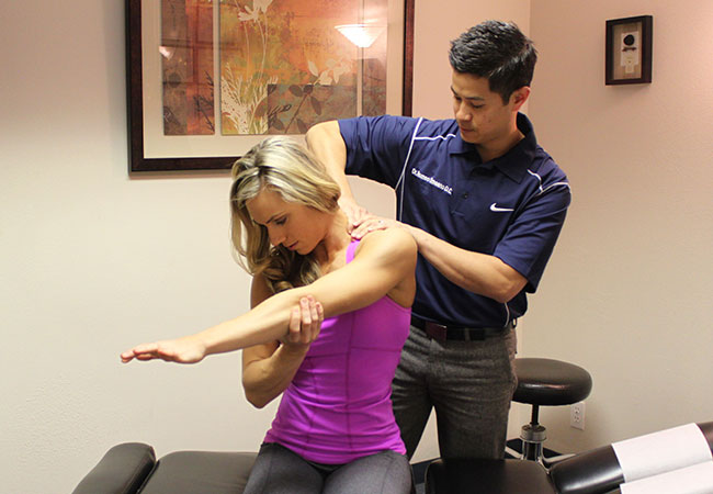 active-release-technique-dr-dimaano-and-ayala-camarillo-ventura-shoulder
