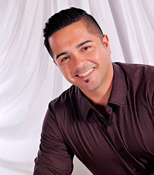 dr aaron ayala chiropractic and sports care camarillo