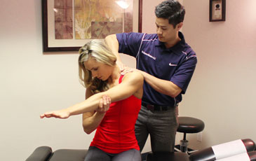 active-spine-and-sports-care-meet-the-doctors