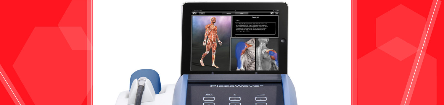 active-spine-and-sports-care-services-piezowave-therapy1
